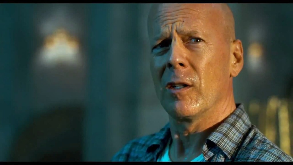 A-GOOD-DAY-TO-DIE-HARD-Official-Trailer-2-2013-H-2512