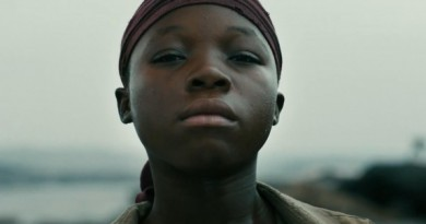 REBELLE_Trailer_TIFF_Festival_2012.mp4_snapshot_01.37_[2012.10.23_23.41.54]