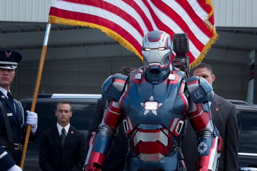 iron-man-3-trailer-11-questions-raised-118967