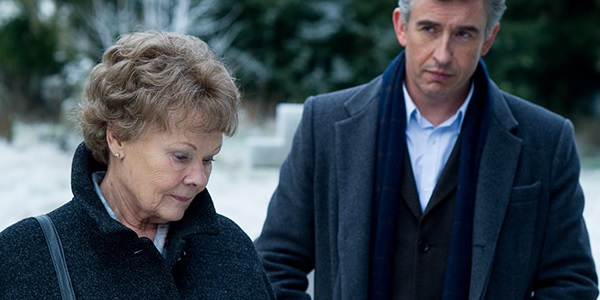 Philomena-Dench-Coogan