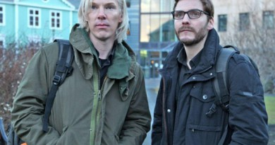 _The_Fifth_Estate__Review_Benedict-b96513d71da351fb807ca6a1134a5086