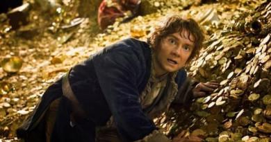 _The_Hobbit_The_Desolation_of-1a21fd1492f06ce8125c9db40fab5e85