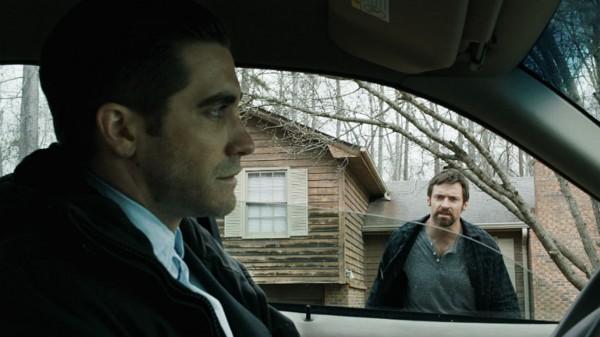 prisoners-2013-movie-jake-gyllenhaal-and-hugh-jackman
