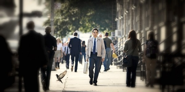 the-secret-life-of-walter-mitty-ben-stiller-2