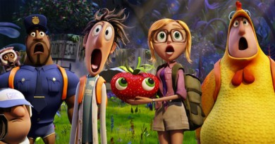 cloudy_with_a_chance_of_meatballs_2_38598
