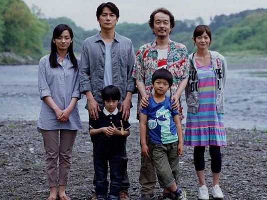 11_Soshite-chichi_640-480_resize