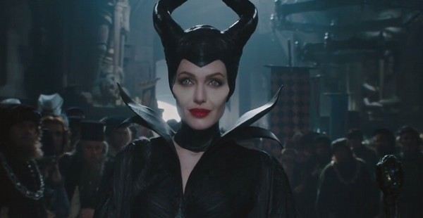 Maleficent-Dream-Trailer-2014