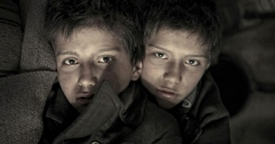 Tvillingenes