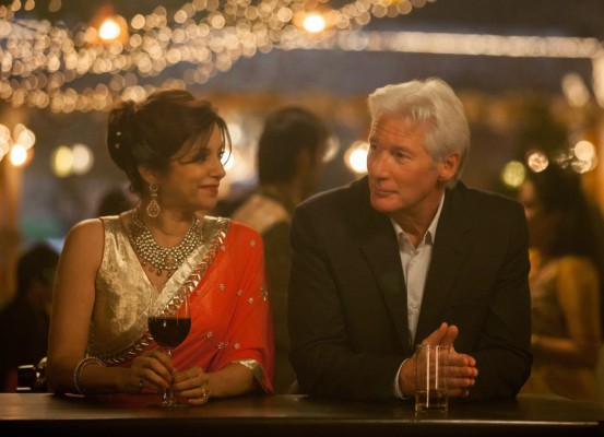 The-Best-Exotic-Marigold-Hotel-2 (1)