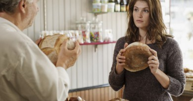 Fabrice-Luchini-and-Gemma-Arterton-in-Gemma-Bovery