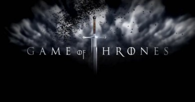 game-of-thrones-season-premier-wallpaper