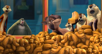 The-Nut-Job-Movie-Trailer