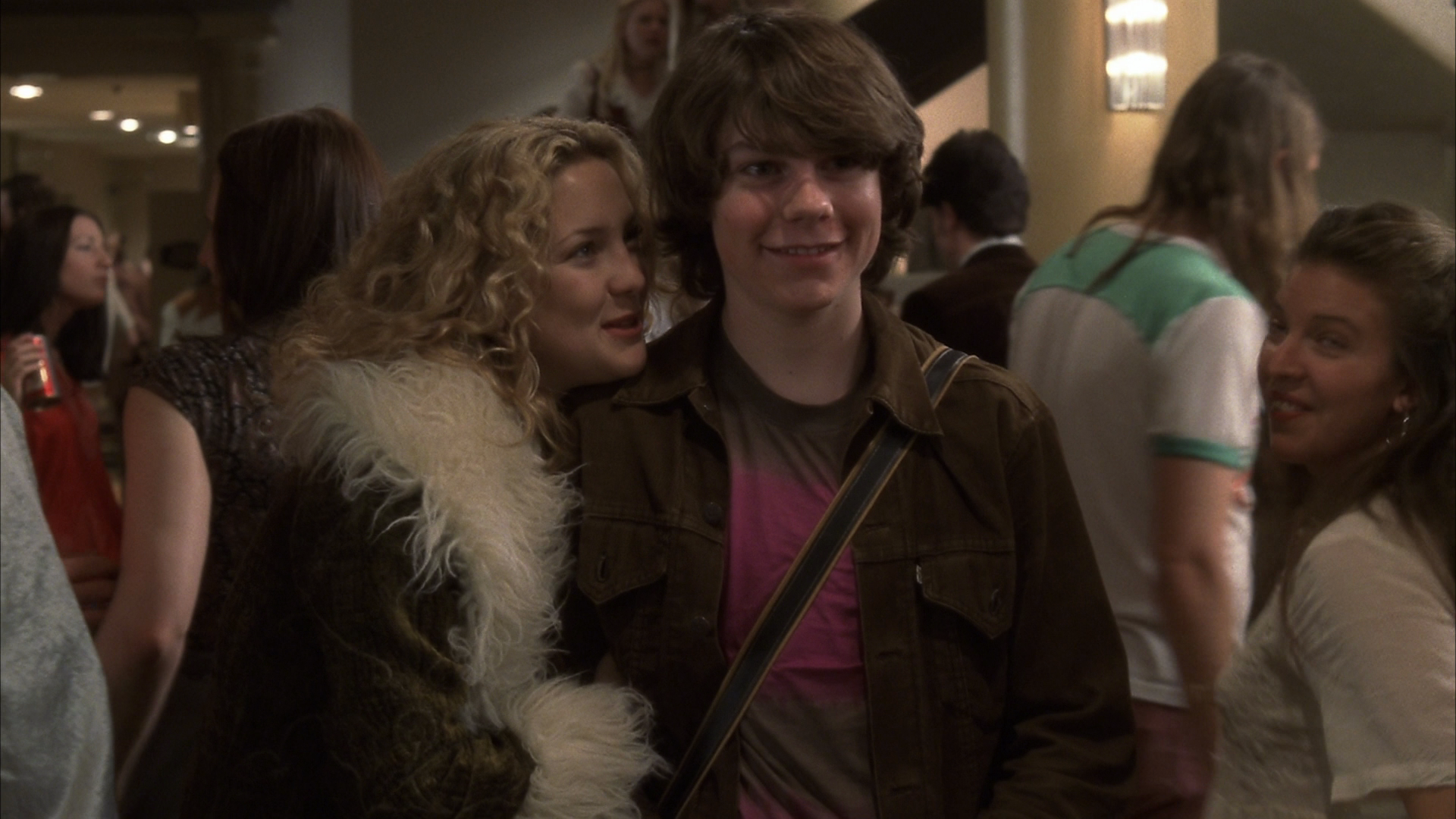 almost_famous_penny_lane_william_miller_kate_hudson_patrick_fugit