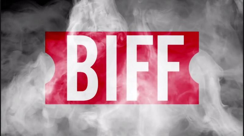 biff_0