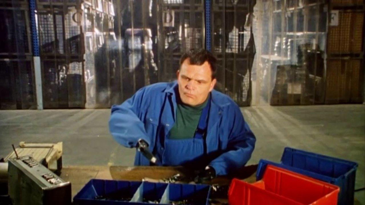 forklift-driver-klaus-the-first-day-on-the-job