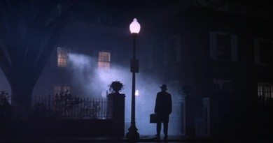 the-exorcist-1973-2