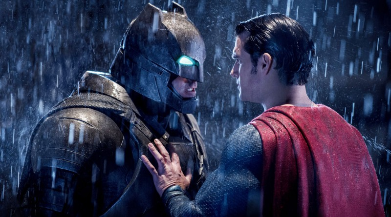 3057638-poster-p-1-its-not-you-its-them-coming-to-terms-with-your-batman-v-superman-issues