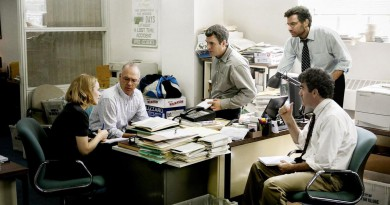 Spotlight-Movie-Review-1
