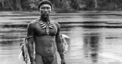 embrace-of-the-serpent1