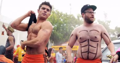 landscape-1460099339-zac-efron-seth-rogen-bad-neighbors-2