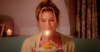 renee-zellweger-i-bridget-jones-baby