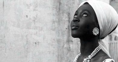 blackgirl1966