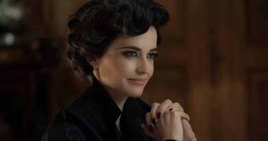 eva-green-i-miss-peregrines-home-for-peculiars