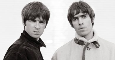 liam-gallagher-and-noel-gallagher-i-oasis-supersonic