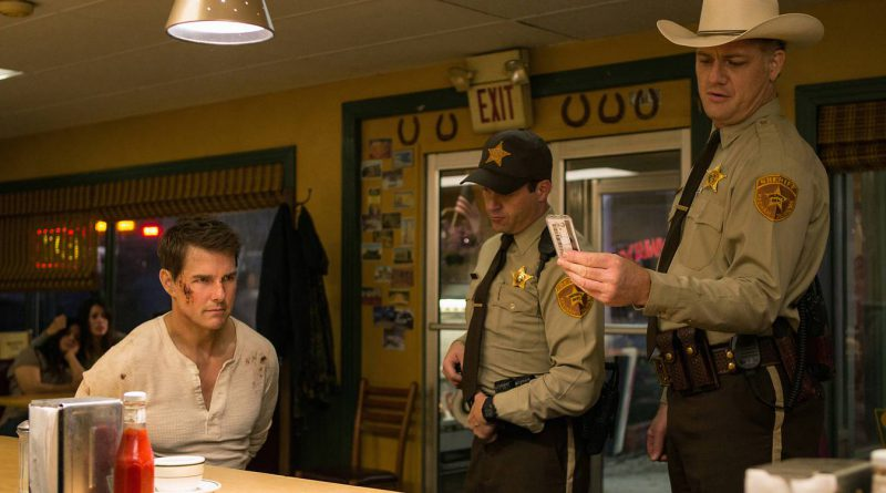 tom-cruise-i-jack-reacher-2