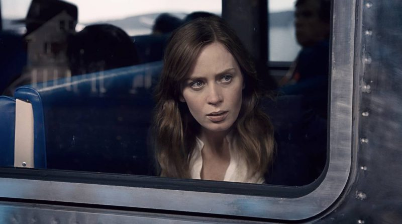 emily-blunt-i-the-girl-on-the-train