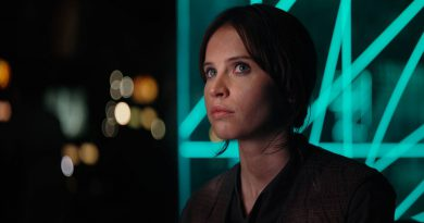 felicity-jones-i-rogue-one-a-star-wars-story