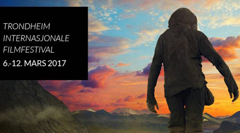 kosmorama 2017 tk nett