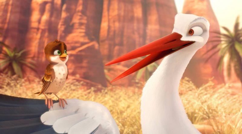 RIchard Storken