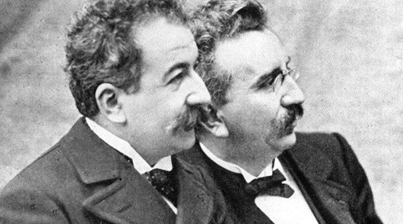 LumiereBrothers3