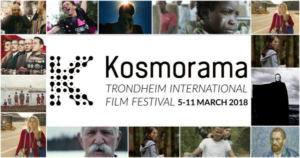 Kosmorama 2018 – Oppsummering