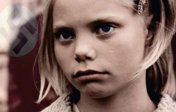 80. Norge – «Stella Polaris»