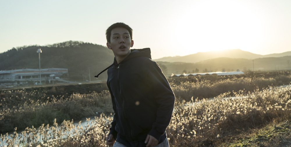 burning-lee-chang-dong-cannes
