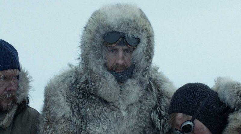 amundsen_still_05