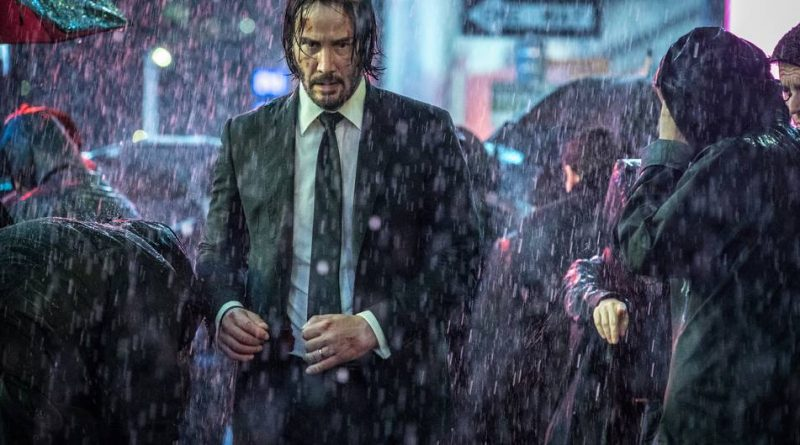 JW3_still_ Keanu Reeves