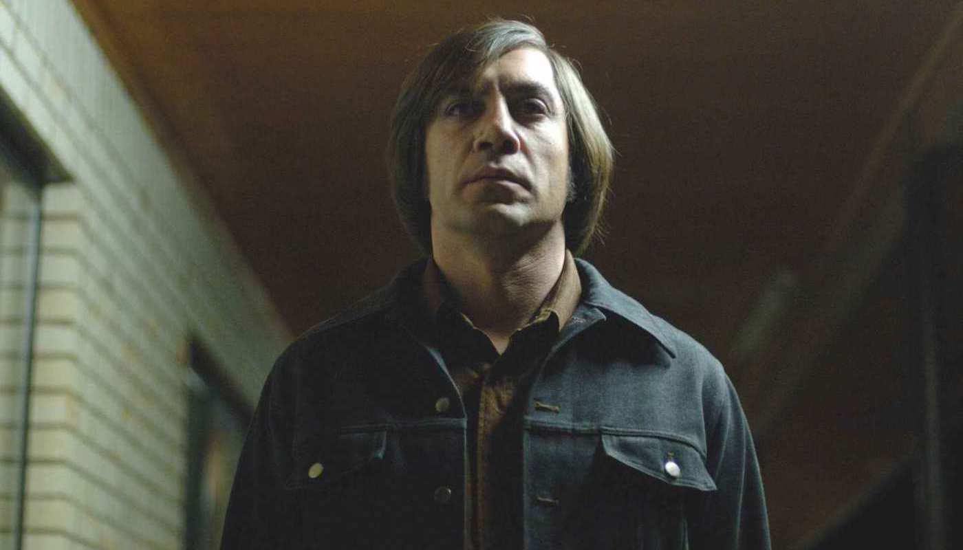 no-country-anton-chigurh