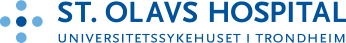 Stolav-logo-SVG-no