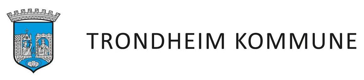 Trondheim-kommune-logo
