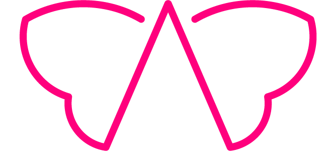 amathea-logo-large