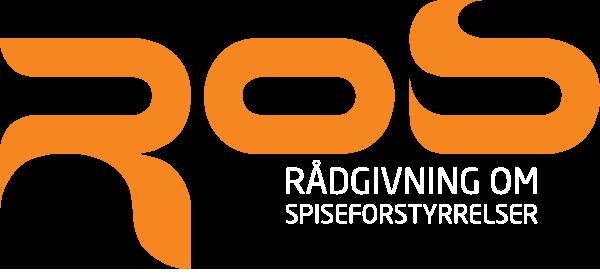 ros-logo-update-1