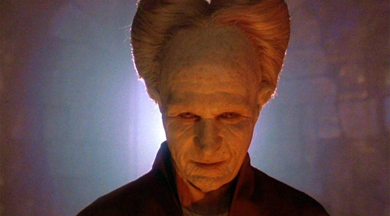 adaptaciones literarias_Dracula- 1992- Francis Ford Coppola_blog