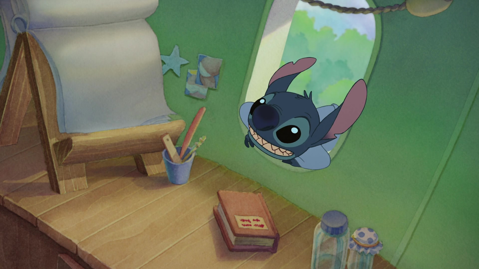 Lilo_Stitch_2_Screenshot_0101